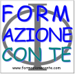 FORMAZIONECONTE ETS Formazione, informazione, formazione on the job, assistenza, affiancamento, coaching e tutoring