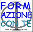 FORMAZIONECONTE ETS Formazione, informazione, formazione on the job, assistenza, affiancamento, coaching e tutoring